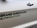 Jeep Grand Cherokee Kompressor von GeigerCars 2015