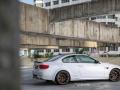 BMW-M3-Strasse-(12)