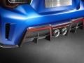 Subaru BRZ STi Concept 2015 (9)