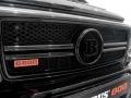 Brabus-800-Widestar-(1)