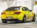 PP-Performance-BMW-M6-5