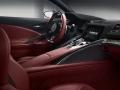 Acura-NSX_Concept_2013-(7)