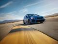 Subaru WRX STI 2018 5