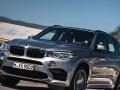 BMW-X5_M-(1)