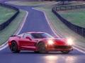 Corvette-C7-Z06-(7)