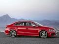 Audi S3 Limousine 2013 Wallpaper (21)