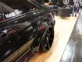 Essen Motor Show 2014 2