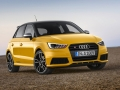 Audi-S1_Sportback-(1)
