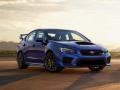 Subaru WRX STI 2018 1