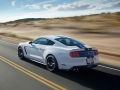 Ford Mustang Shelby GT350 2014 Wallpaper (4)