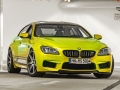 PP-Performance-BMW-M6-12
