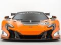 McLaren-650S-GT3-(4)