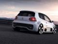 VW Golf GTI-W12 Concept (12)