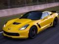 Corvette-C7-Z06-(12)