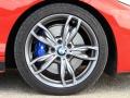 BMW M235i Coupé Test 2015
