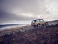 Range Rover Classic 20