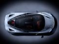 McLaren-720S-(24)