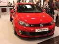 VW Golf VI Ingo Noak Tuning 2015