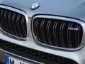 BMW-X5_M-(10)