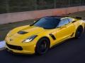 Corvette-C7-Z06-(11)