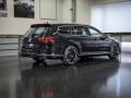 VW Passat B8 Abt 2015 (4)