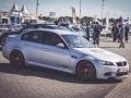 Super Car Sunday 2015