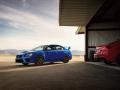 Subaru WRX STI 2018 2
