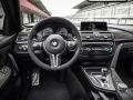 BMW M4 GTS 2015