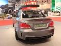 Essen Motor Show 2014 (3)