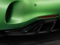 Mercedes-Benz-AMG_GT_R-(54)