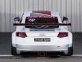Audi-TT-Cup-(5)