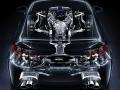 Lexus-RC-F-(1)