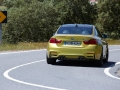 BMW-M4-Coupe-(23)