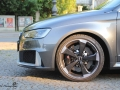Audi RS3 von SL-Tuningsolutions 2015