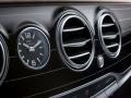 Mercedes-Maybach-(37)