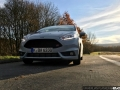 ford-fiesta-st200-test-3