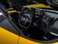 Alfa-Romeo-4C-Spider-(67)