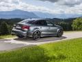 Audi S3 Limousine von Abt Sportsline 2015