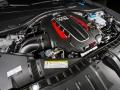 Audi RS6 Avant 120 Jahre Abt 2016