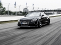 Audi TT RS Clubsport HPerformance 2015