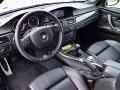 BMW M3 E93 Pickup 5