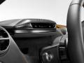 McLaren-720S-(30)