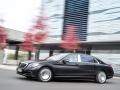 Mercedes-Maybach-(20)