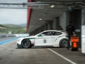 Continental_GT3-(1)