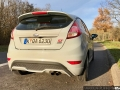 ford-fiesta-st200-test-4