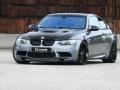 BMW M3 E92 G-power (6)