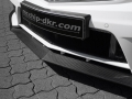 Mercedes C 63 AMG Mcchip-DKR (13)