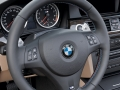 BMW M3 E93 Cabriolet 8