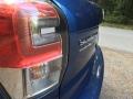 Subaru Forester 20XT 12