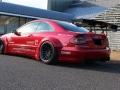 Mercedes-CLK-(3)